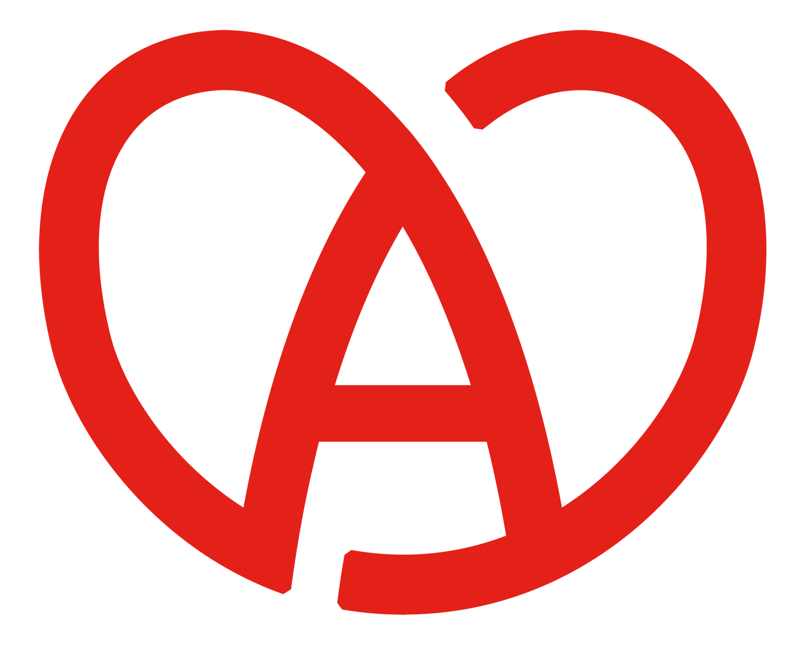Logo Alsace AGtrema