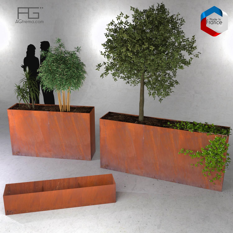 Pot De Plante Pas Cher bac a fleur interieur design - ibhalo.parkersydnorhistoric
