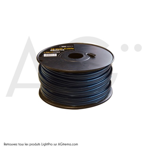 Cable 12V - 25m