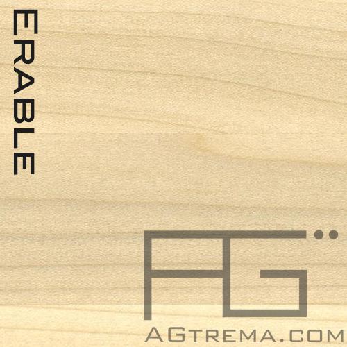 Erable AGtrema